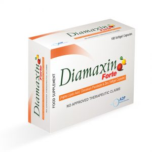 diamaxin 150mg featured image