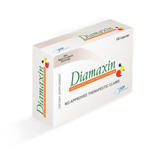 diamaxin 50mg featured image