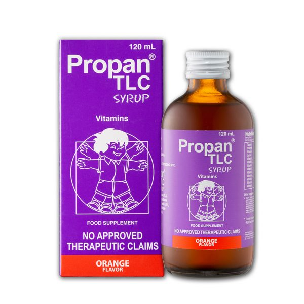 propan tlc featured image