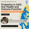 probiotics in add featured image