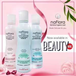 naflora featured image